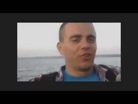Emil G - Domówka w 09'