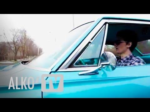 Kuba Knap - Patrz pod nogi