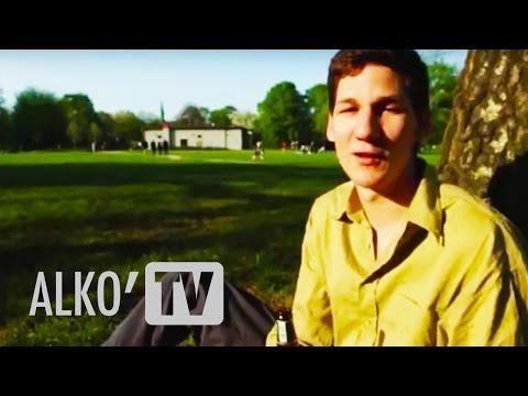 Kuba Knap - Zbyt dziabnięty